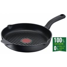 TEFAL grill ponev So Chef 26 cm [E2334055]