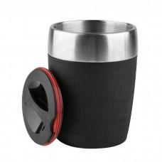 TEFAL potovalni vrč Travel Cup [K3081314]