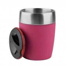 TEFAL potovalni vrč Travel Cup [K3082314]