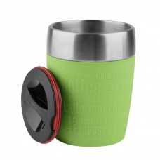 TEFAL potovalni vrč Travel Cup [K3080314]