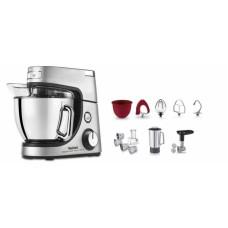 TEFAL kuhinjski robot Mastechef Gourmet+ [QB632D38]
