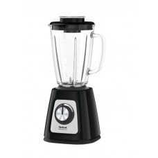 TEFAL blender Blendforce Glass [BL438831]