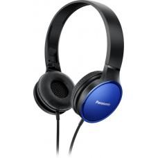 Panasonic slušalke RP-HF300ME-A RP-HF300ME-A