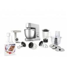 TEFAL kuhinjski robot Masterchef Grande [QB813D38]