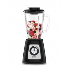 TEFAL blender Blendforce 2 [BL435831]