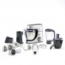 TEFAL kuhinjski robot Masterchef Gourmet [QB515D38]