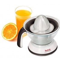 TEFAL ožemalnik Citrus Press [ZP300138]