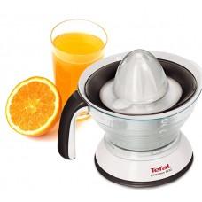 TEFAL ožemalnik Citrus Press [ZP300138]
