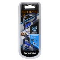 Panasonic slušalke RP-HS34E-A RP-HS34E-A