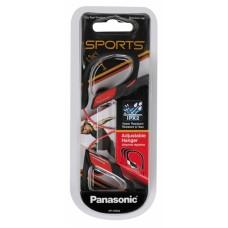 Panasonic slušalke RP-HS34E-R RP-HS34E-R