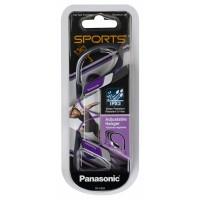 Panasonic slušalke RP-HS34E-V RP-HS34E-V