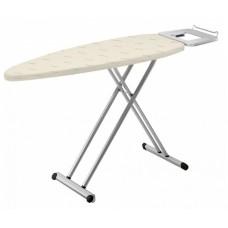 TEFAL likalna deska [IB5100]