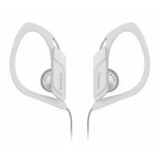 Panasonic slušalke RP-HS34E-W RP-HS34E-W
