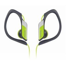 Panasonic slušalke RP-HS34E-Y RP-HS34E-Y