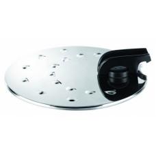 TEFAL pokrov 20-28cm Ingenio Anti-Splash [L9939822]