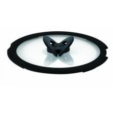 TEFAL stekleni pokrov 24cm Ingenio [L9936582]