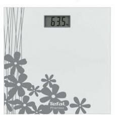 TEFAL osebna tehtnica Premis Flower [PP1070V0]
