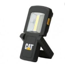 CAT LED Delovna polnilna svetilka 165 CT35108