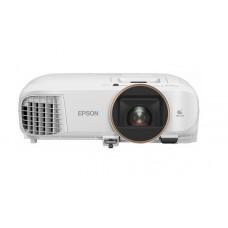 EPSON PROJEKTOR EH-TW5820 3LCD/2.700Lm/FHD/60.000 : 1/4.500-7.500h