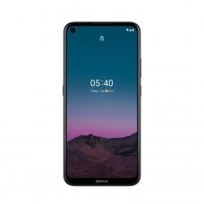 Nokia pametni telefon 5.4 (4GB/64GB) Dual Sim - Moder