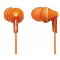 Panasonic slušalke RP-HJE125E-D RP-HJE125E-D