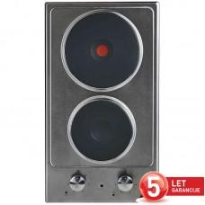 VOX vgradna električna plošča EBX200 EIX