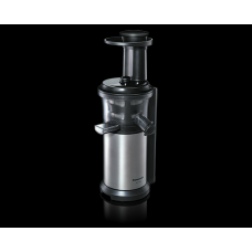 PANASONIC sokovnik MJ-L500SXE [MJ-L500SXE]