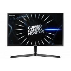SAMSUNG monitor C24RG50FQR