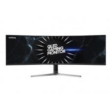 SAMSUNG monitor C49RG90SSR