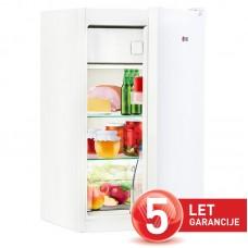 VOX Podpultni hladilnik KS 1100 F