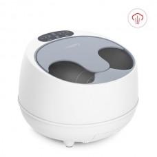 Naipo masažna naprava oFlexiSpa za stopala