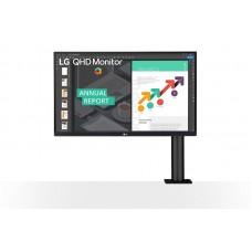 LG monitor 27QN880-B