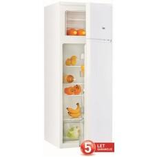 VOX kombinirani hladilnik KG 2600