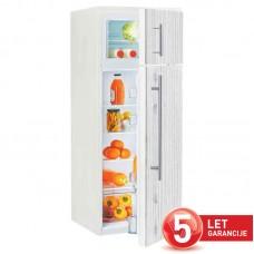 VOX vgradni hladilnik IKG 2600 F