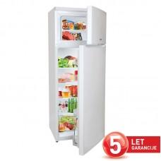 VOX kombinirani hladilnik KG 2800 F