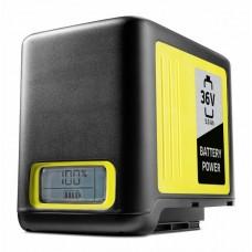 Karcher baterija 36V 5 Ah 2445031