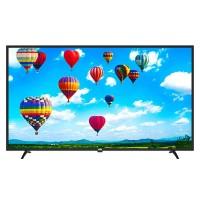 VOX TV 42DSQ-GB