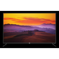 VOX TV 50ADW-D1B 4K UHD Android 9.0