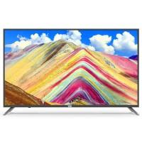 VOX TV 55ADW-C2B 4K UHD Android 9.0