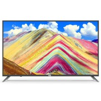VOX TV 65ADW-C2B 4K UHD Android 9.0