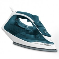 TEFAL likalnik Express steam [FV2839E0]