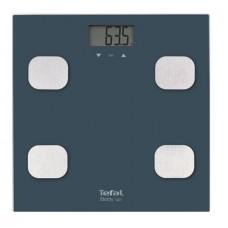 TEFAL osebna tehtnica Body up [BM2520V0]