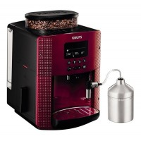KRUPS kavni aparat za espresso ESSENTIAL [EA816570]
