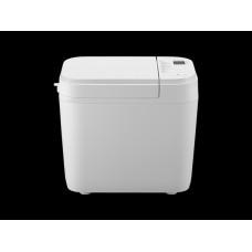 Panasonic kruhomat SD-B2510WXE [SD-B2510WXE]