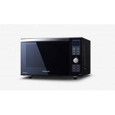 Panasonic mikrovalovna pečica [NN-DF383BEPG]