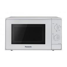 Panasonic mikrovalovna pečica [NN-E22JMMEPG]