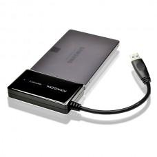 AXAGON SATA 6G adapter 2,5