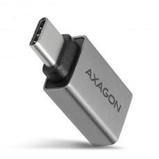 AXAGON USB-C > USB A Adapter RUCM-AFA