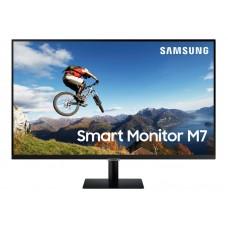 SAMSUNG monitor S32AM700UR