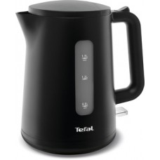 TEFAL grelnik vode Element Kettle [KO200830]